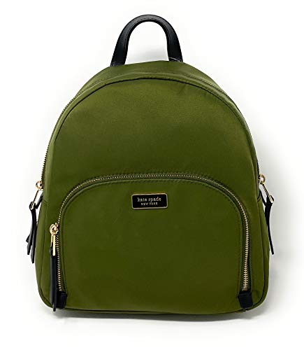 Kate Spade New York Dawn Medium Backpack (Sapling) - backpacks4less.com