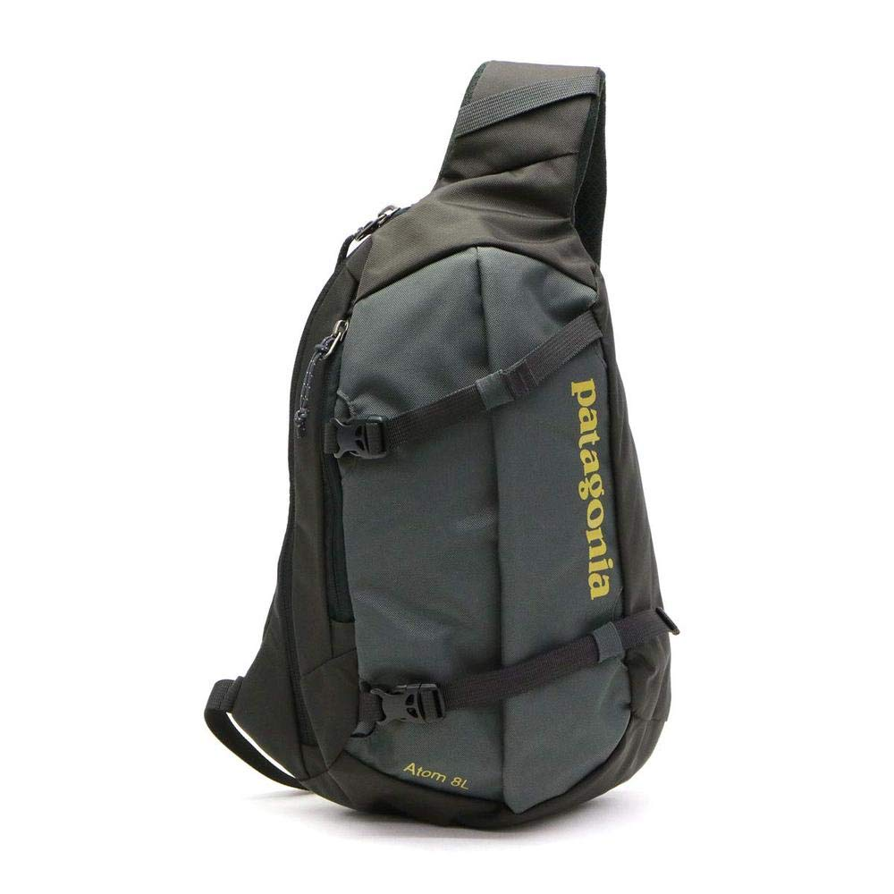 Patagonia Day Packs, Unisex Backpack - Adult - backpacks4less.com