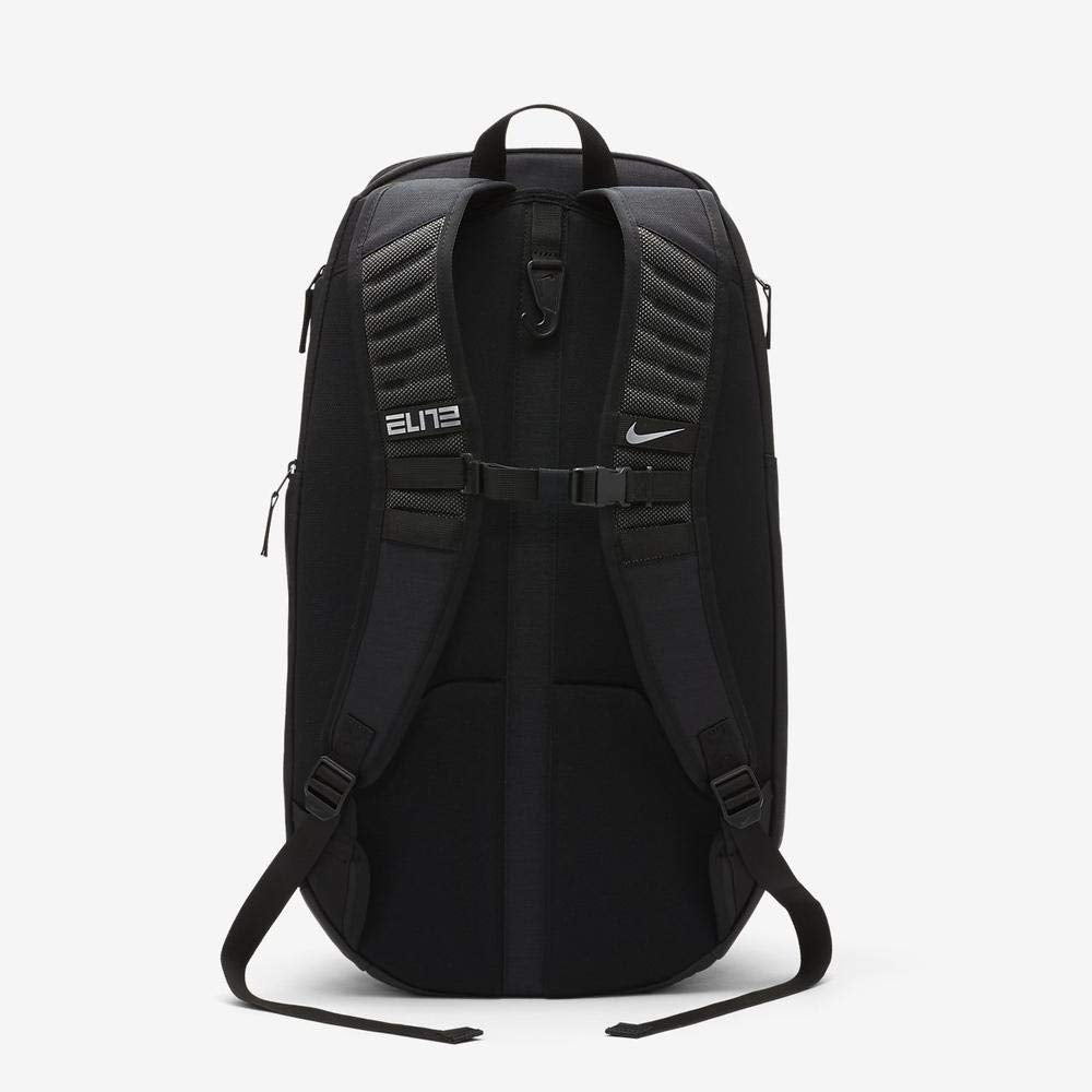 Nike Hoops Elite Pro❗️Ships directly from Nike❗️❗️Ships directly from Nike❗️ - backpacks4less.com