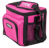 RTIC Day Cooler (Hot Pink, 15-Cans) - backpacks4less.com