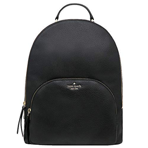 KATE SPADE Jackson Large Backpack Leather Unisex - backpacks4less.com