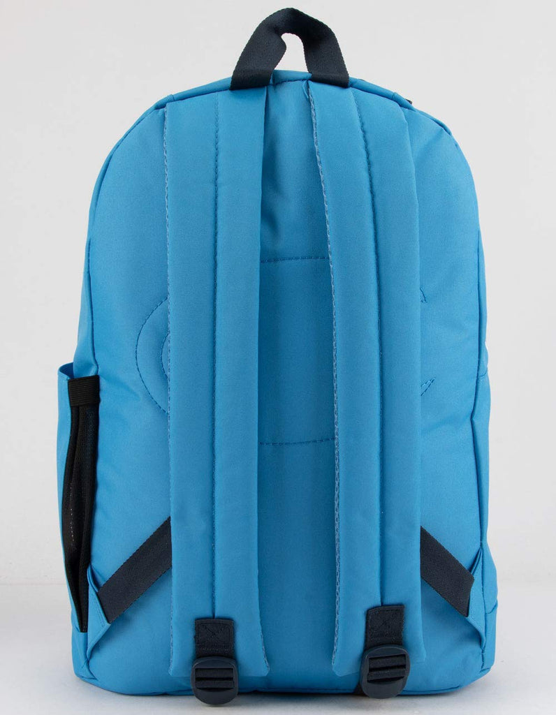 Champion Men's SuperCize Backpack, Light Blue, OS - backpacks4less.com