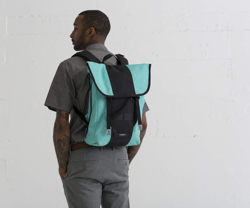 Timbuk2 Swig Backpack, Arcade, One Size - backpacks4less.com