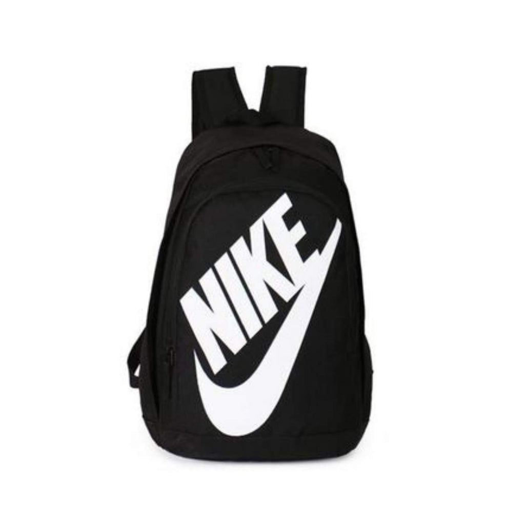 Nike backpack OS CK0953-010 - backpacks4less.com