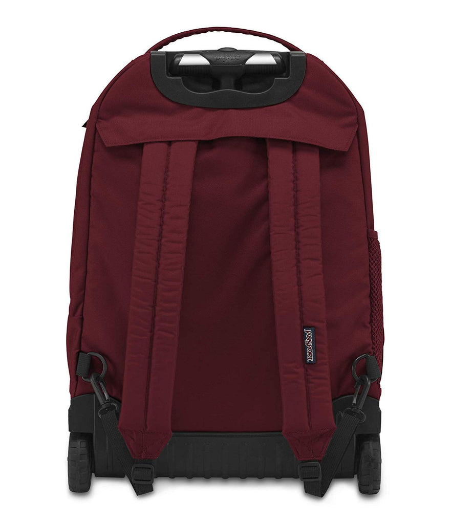 Jansport DRIVER 8 VISALIA DC - backpacks4less.com