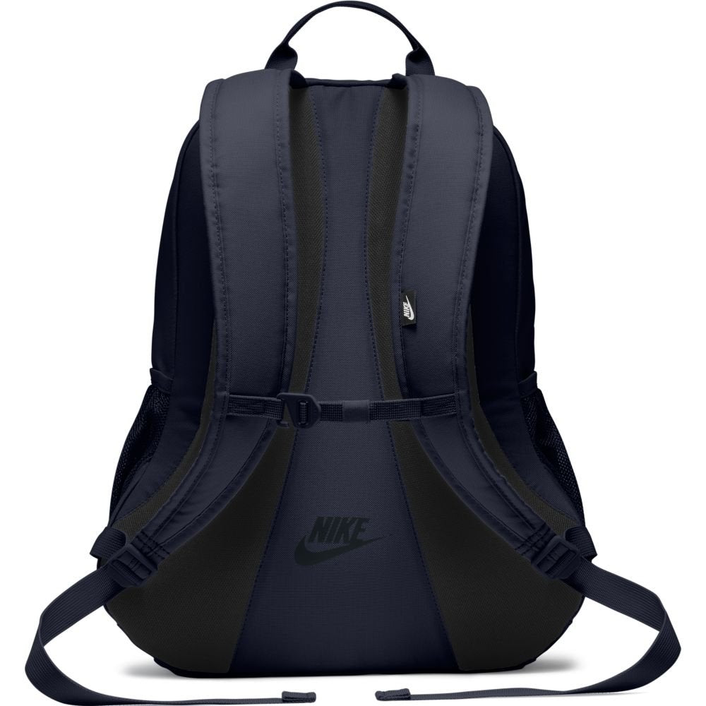 Nike Sportswear Hayward Futura 2.0 Backpack - backpacks4less.com