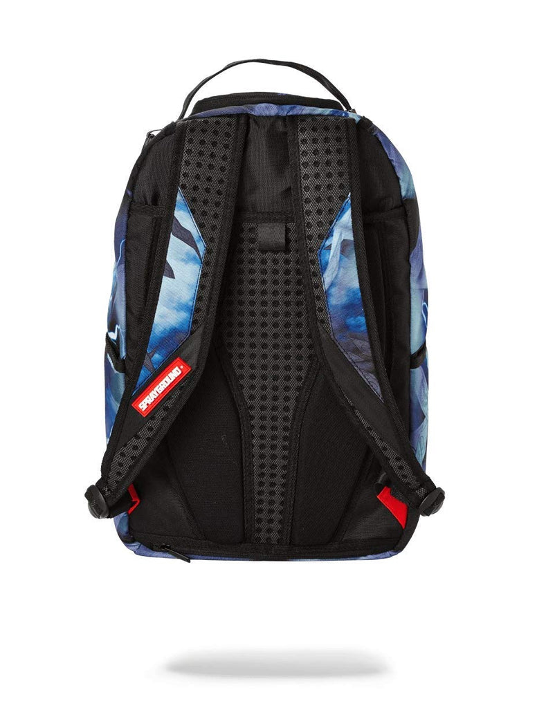 SPRAYGROUND BACKPACK STORM MONEY - backpacks4less.com