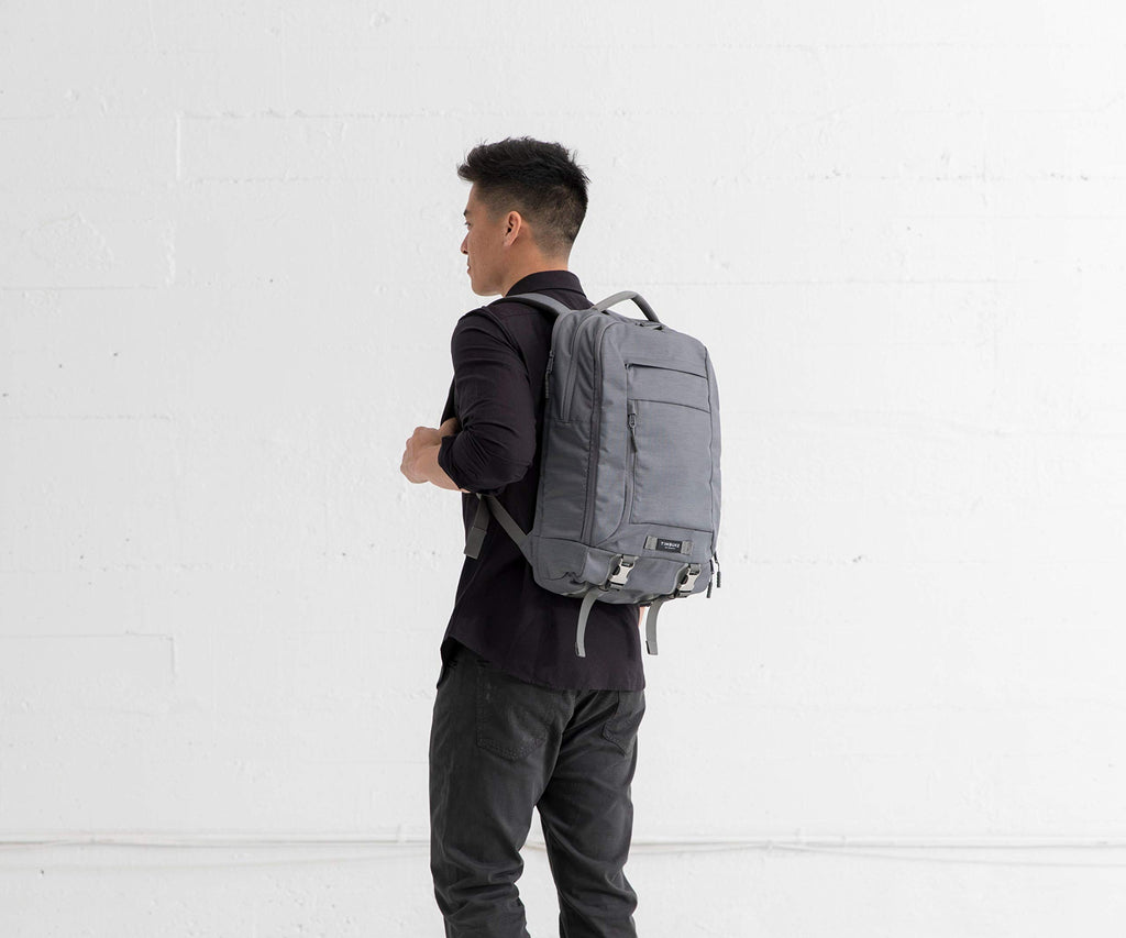 Timbuk2 Unisex-Adult Authority Laptop Backpack, Kinetic, One Size - backpacks4less.com