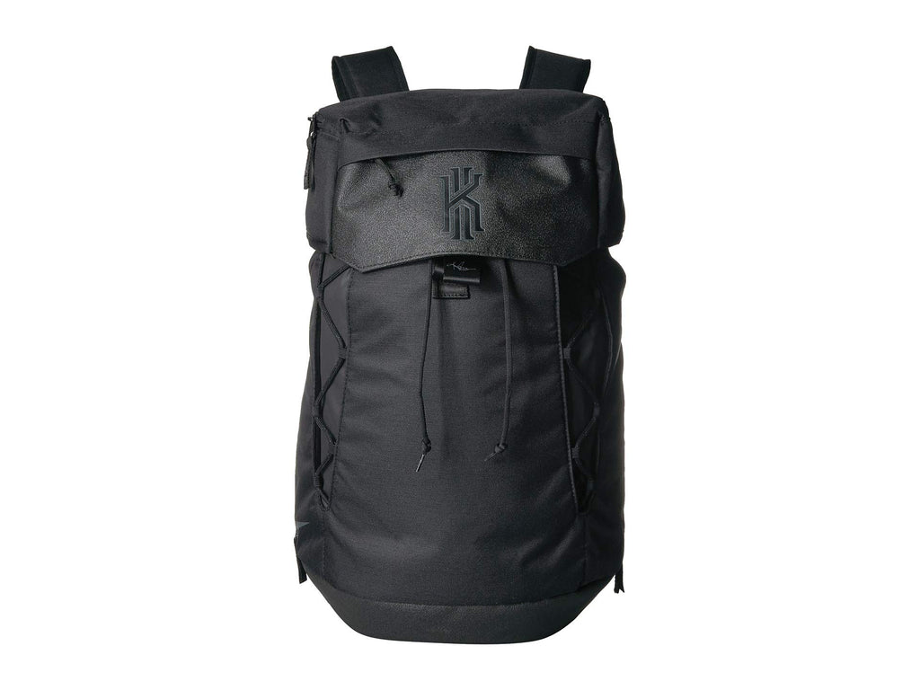 Nike Kyrie Backpack - backpacks4less.com