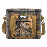 RTIC Soft Pack 30, Camo - backpacks4less.com
