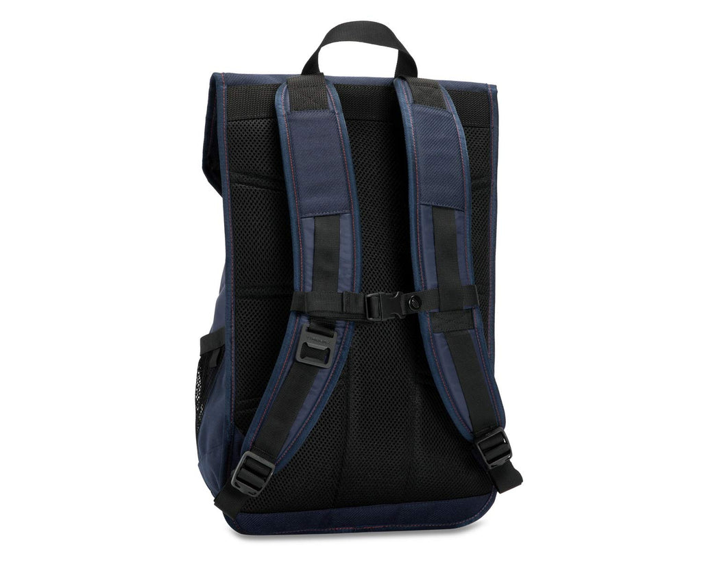 Timbuk2 Rogue Laptop Backpack, Nautical - backpacks4less.com