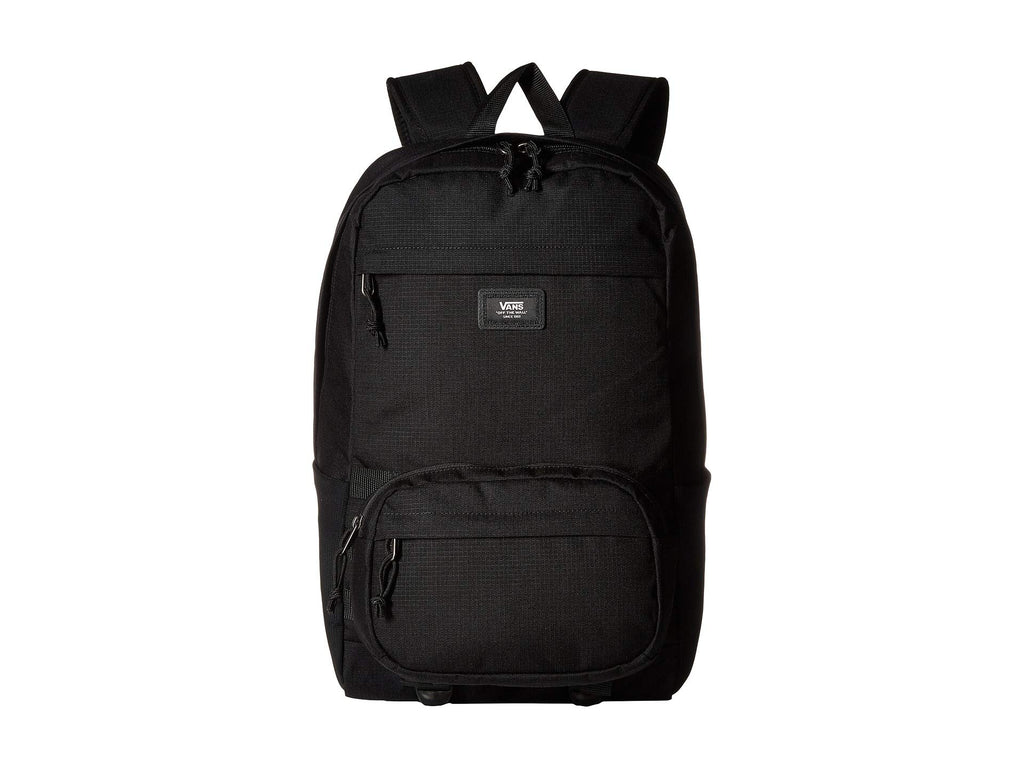 Vans Backpack VN0A316A6ZC - backpacks4less.com