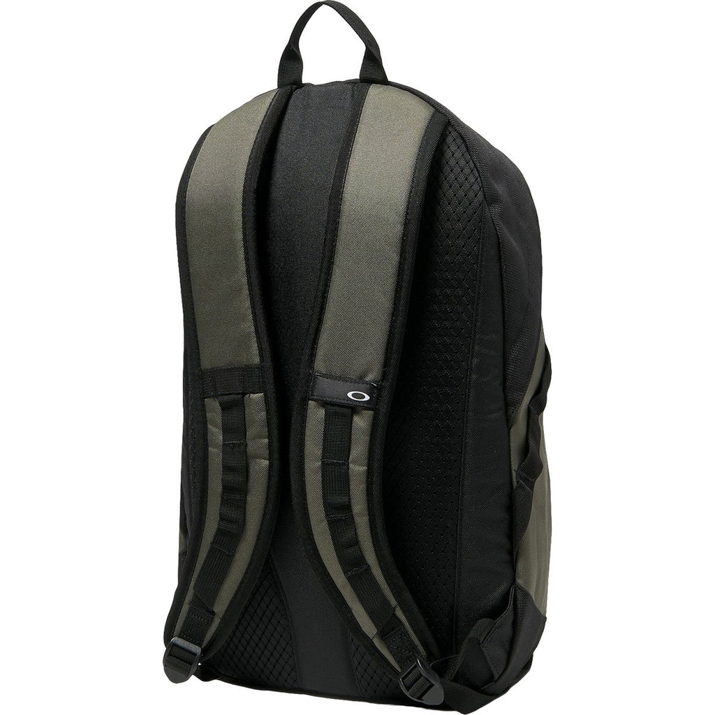 Oakley Men's Holbrook 20l Backpack - backpacks4less.com