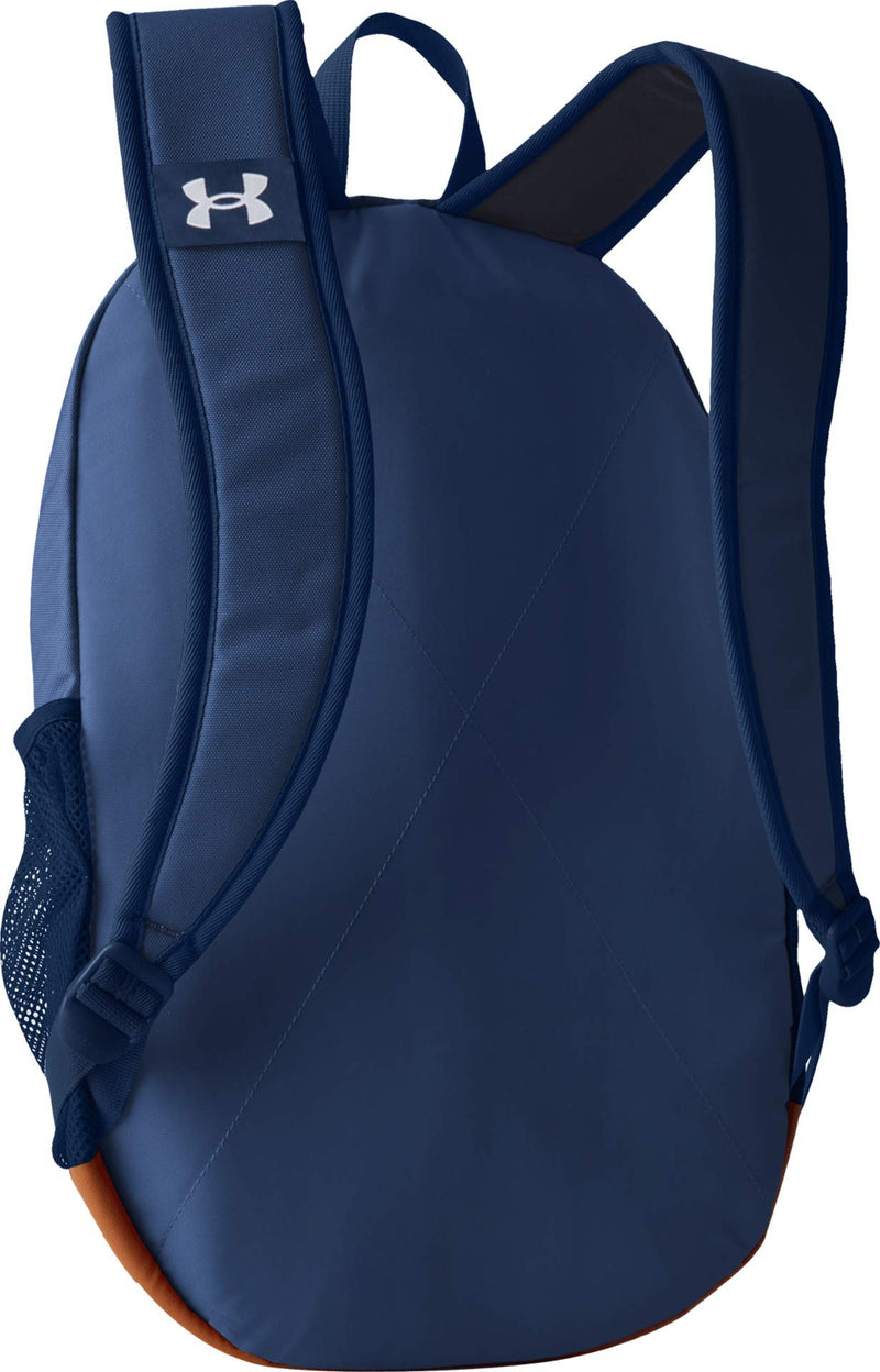 //Graphite 400 One Size Backpacks Undeniable 3.0 Backpack,Royal