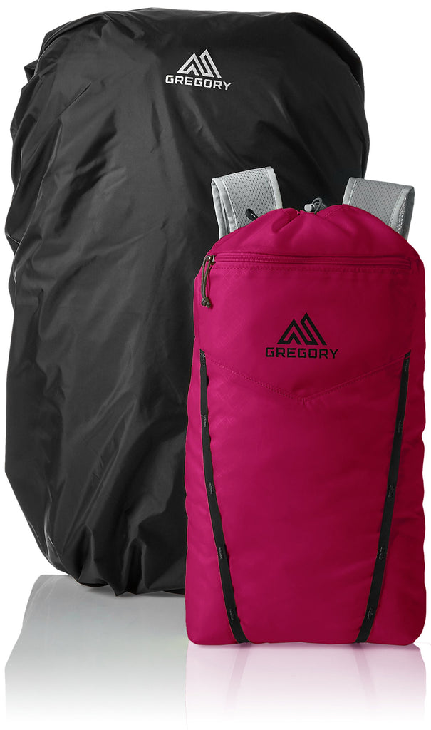 Gregory Mountain Products Jade 63 Liter Women's Backpack, Dark Charcoal, Small - backpacks4less.com