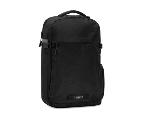 Timbuk2 Unisex-Adult Division Laptop Backpack, Typeset, One Size