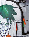 SPRAYGROUND BACKPACK JOKER MUG SHOT - backpacks4less.com
