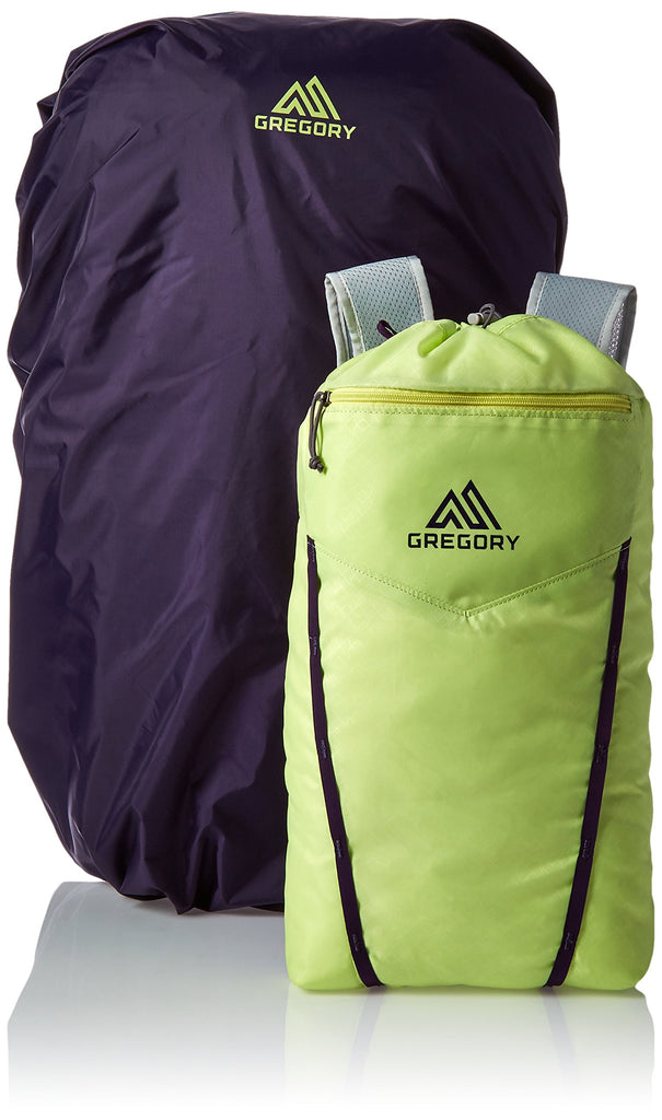Gregory Mountain Products Jade 63 Liter Women's Backpack, Mountain Purple, Medium - backpacks4less.com