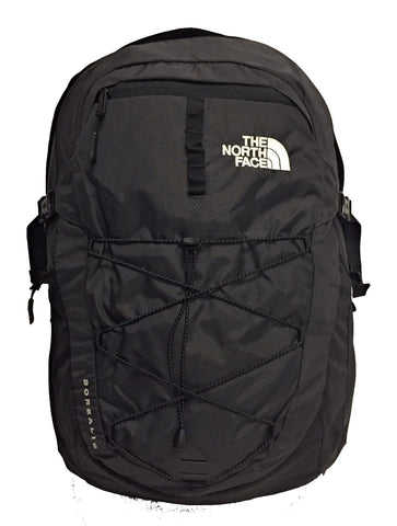 The North Face Unisex Borealis Backpack Laptop Daypack RTO - backpacks4less.com