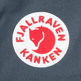 Fjallraven - Kanken Classic Backpack for Everyday, Dusk - backpacks4less.com