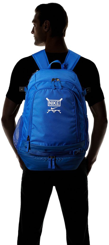NNIKE VAPRO Select Baseball Backpack - backpacks4less.com