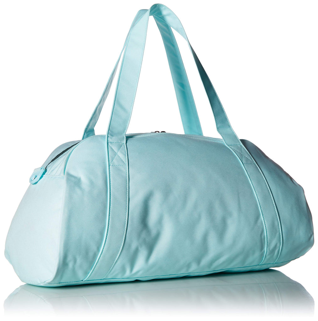 Nike Women's Gym Club Bag, Teal Tint/Mineral, One Size - backpacks4less.com
