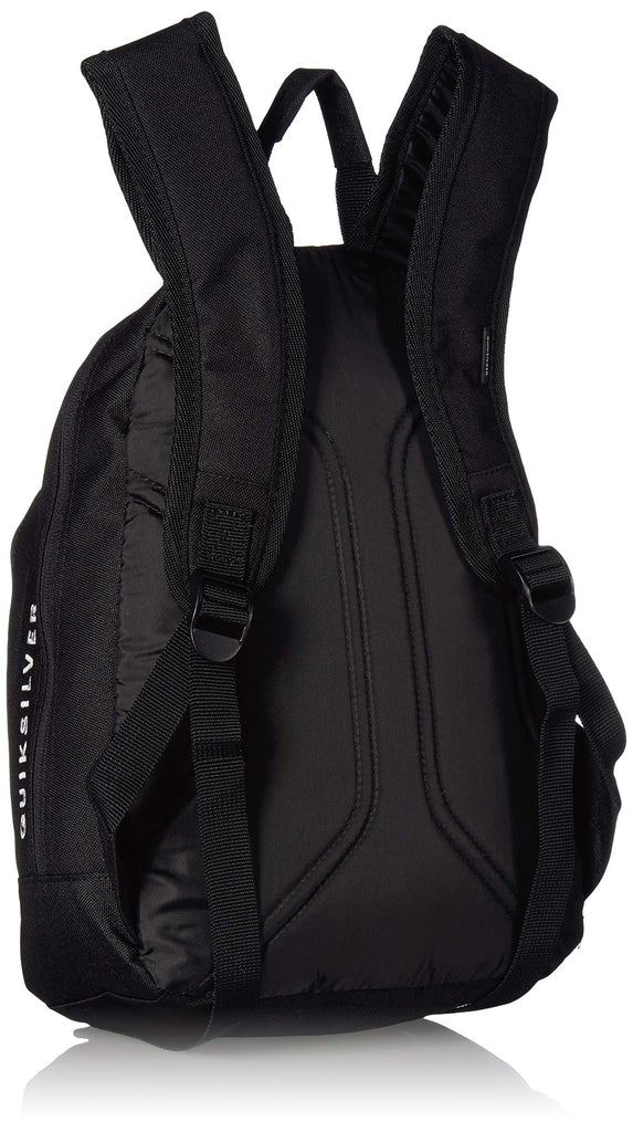 Quiksilver Boys' Little CHOMPINE Backpack, electric royal, 1SZ - backpacks4less.com
