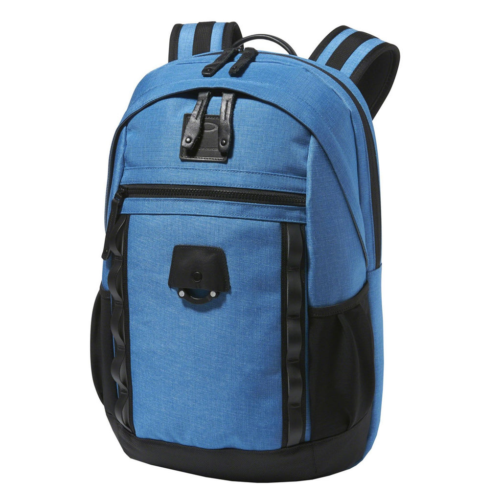 Oakley Men's Voyage 22l Backpack, California Blue, One Size - backpacks4less.com