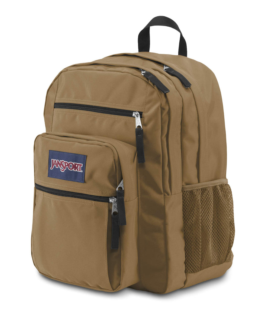 JanSport Big Student Backpack - backpacks4less.com