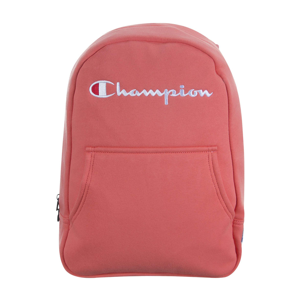 Champion Life RW Hoodie Backpack - backpacks4less.com