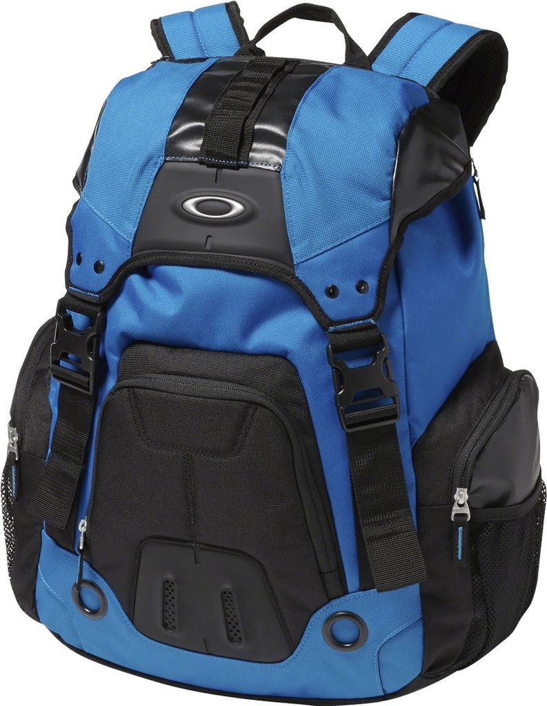 Oakley Men's Gearbox Lx, Ozone, One Size - backpacks4less.com