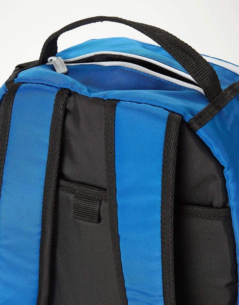 SPRAYGROUND BACKPACK ALL DAY (BLUE) - backpacks4less.com