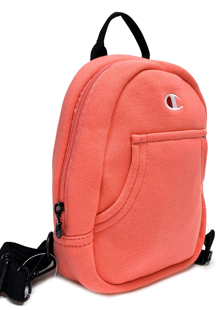Champion Life RW Mini Shoulder Bag Backpack - backpacks4less.com