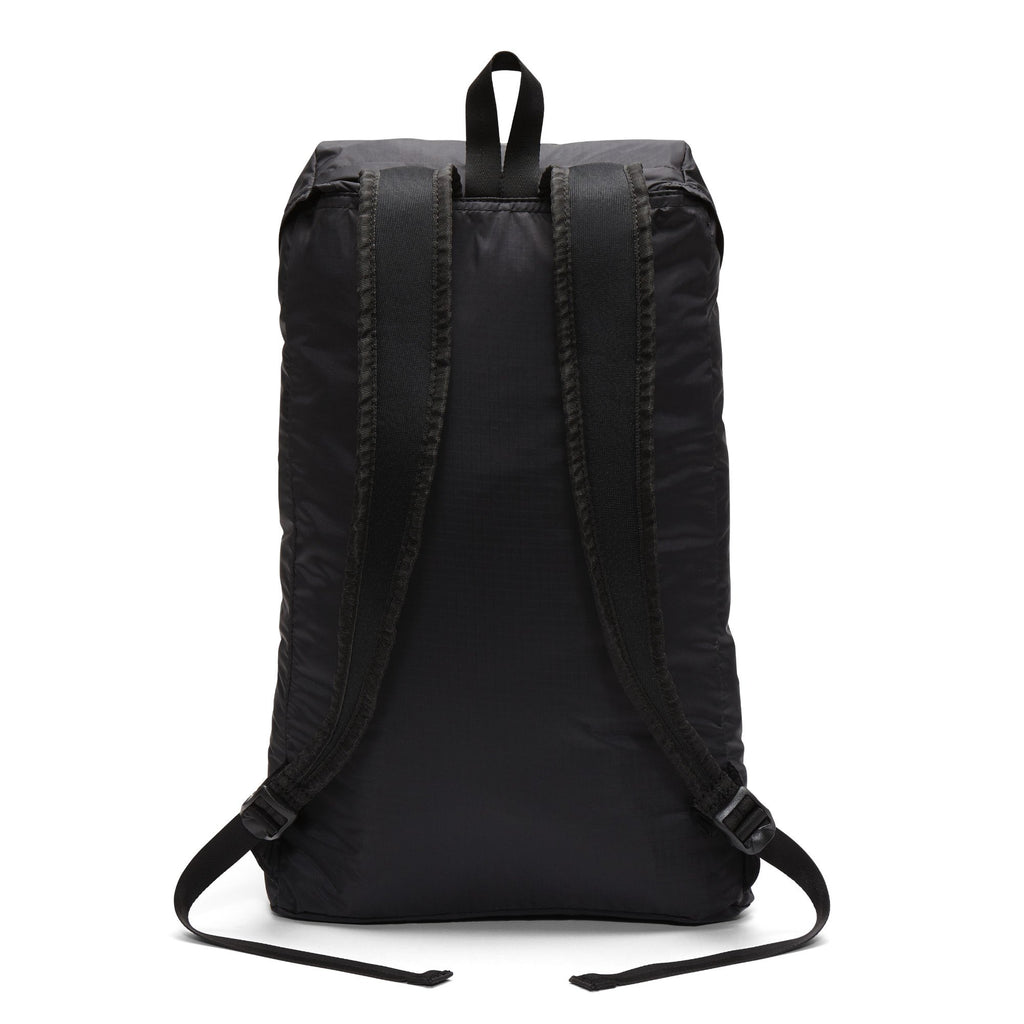 Hurley Renegade Packable Backpack - backpacks4less.com