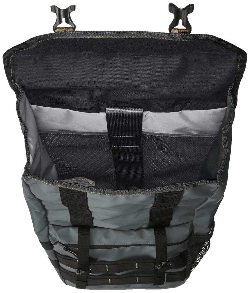 Timbuk2 422 Rogue Laptop Backpack, Surplus, os, One Size - backpacks4less.com