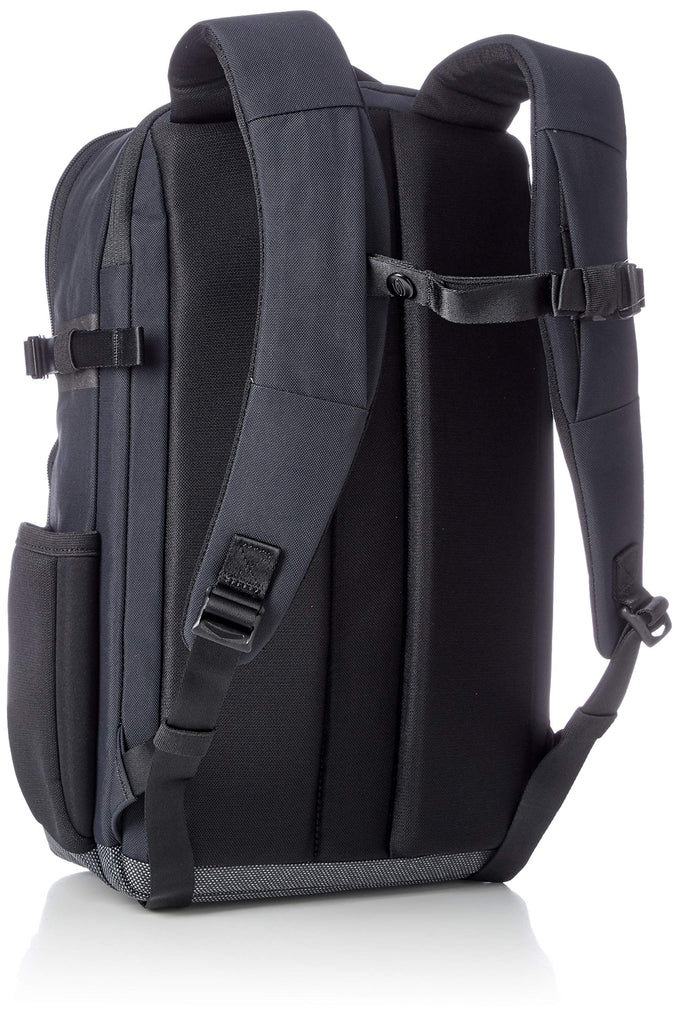Timbuk2 1849-3-5318 Division Laptop Backpack, Twilight - backpacks4less.com