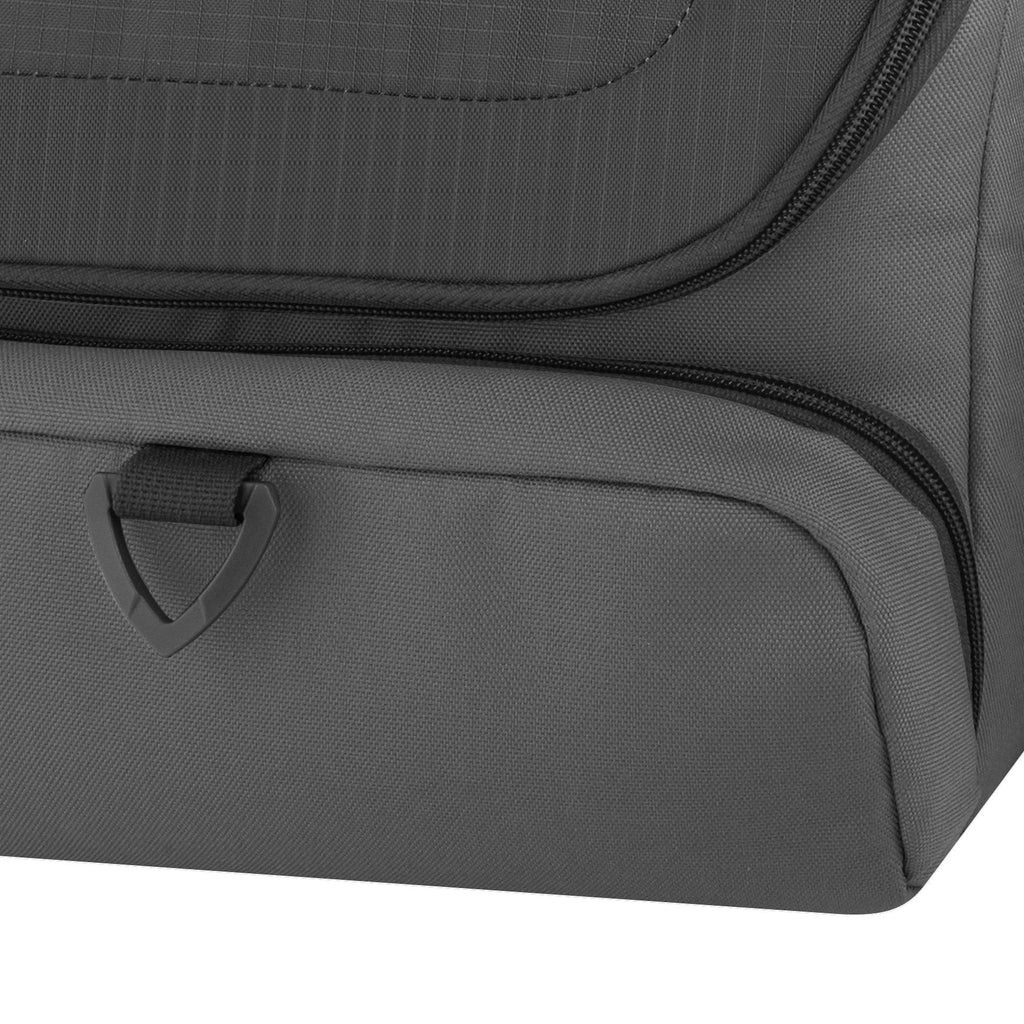 Under Armour 24 Can Soft Sided Cooler, Razor Multi - backpacks4less.com