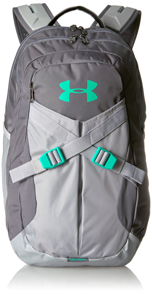 Under Armour Recruit 2.0 Backpack - backpacks4less.com