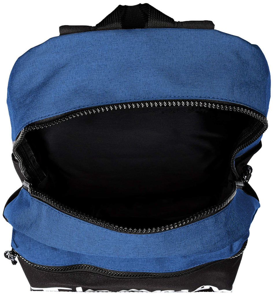 Champion Men's Manuscript Backpack, blue, One size - backpacks4less.com