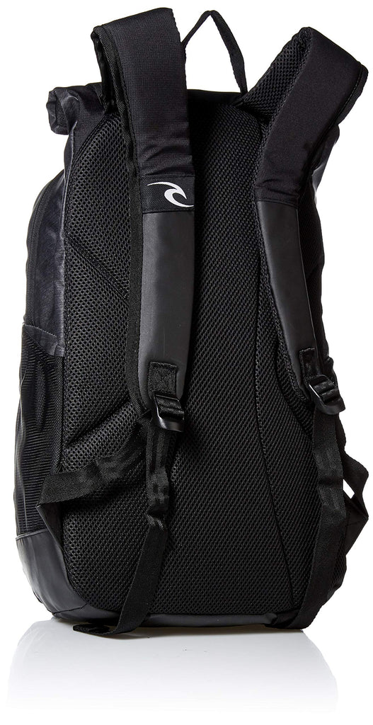 Rip Curl Men's Dawn Patrol Surf Backpack, midnight, 1SZ - backpacks4less.com