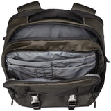 Timbuk2 Authority Laptop Backpack, Moss, One Size - backpacks4less.com