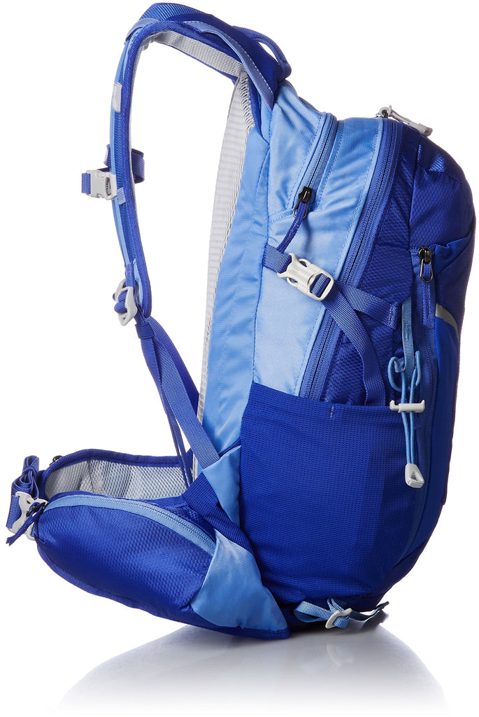 Gregory Mountain Products Maya 16 Liter Women's Daypack, Sky Blue, One Size - backpacks4less.com