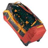 Eagle Creek Unisex-Adult's 110 L, Golden State Print - backpacks4less.com