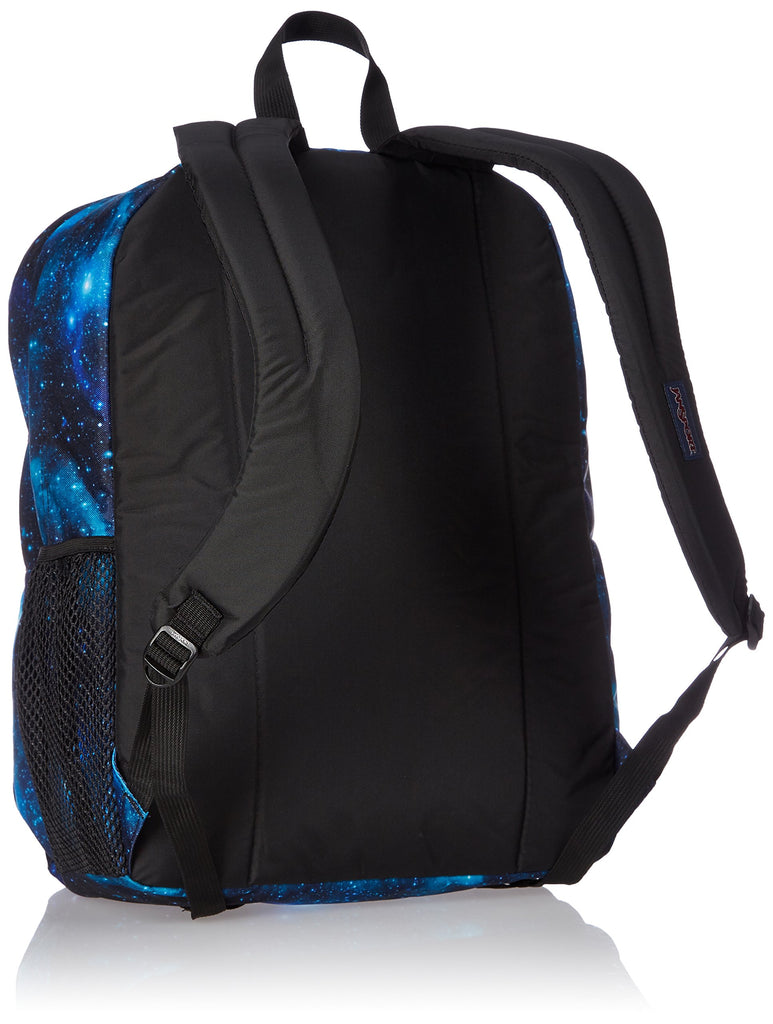 JanSport JS00TDN731T Big Student Backpack, Galaxy - backpacks4less.com