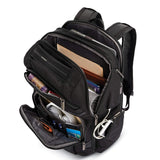 Samsonite Tectonic Lifestyle Sweetwater Business Backpack, Black, One Size - backpacks4less.com