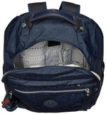 Kipling Micah Backpack - backpacks4less.com