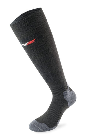LENZ SKIING 6.0 Performance Sportsocken