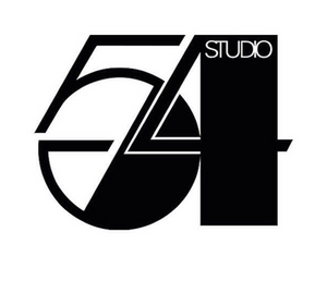 After Work Kören goes: Studio 54!
