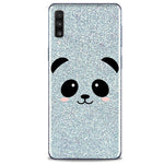 Coque Protection Samsung A20e Panda