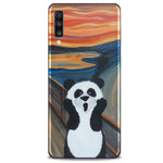 Coque Protection Samsung Galaxy A9